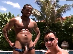 Porn men urinal and huge gay dildo porn images We brought in