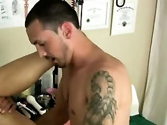 Gay twink boys covered in cum movies first time I wasnt sur
