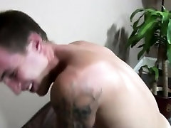 Pics gay sex boy in gym Colin drained his shaft from the bas