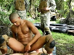 Israeli soldiers naked men and hot gay porn sex movies muscl