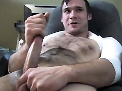 Gay old boy sex movie download and hot sex movietures of guy