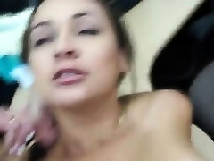 Two latinas blowjob Fucking Ms Police Officer