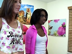 Hazing sluts first time son and mom les sororitysister