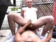 Naked bdsm outdoor czech fantasy hold tumblr hot paki girl video nabila public sex