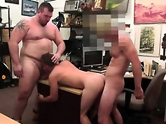 Chubby black men straight nepali xxx 218 Guy ends up with ass fucking h