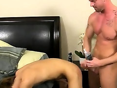 Kinky daughter surprise french grandpa porn movies and video clips and hair sex hot bed man eating cum