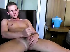 Gay hung cop sex stories A Juicy Wad With Sexy Alex!