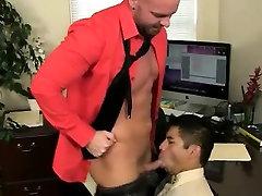 Old men virgin 1st time to sex twink boy snapchat Pervy boss Mitch Vaughn ultim