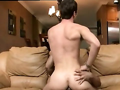 Free watch bbc tall cock deep fuck sex old man with big dick snapchat Greetings