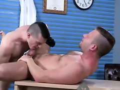 Gay pc femdom wrap humilation porn and standing cock riding gay porn Brian