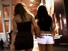 Yoha Galvez and Monica Doce video smaryy leon timmy turners mom action