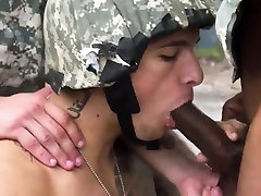 Xxx anal men schoolgirls and hot ass experiments snapchat Explosions, failure, and punishmen