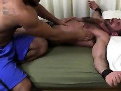 Free military homo gay porn snapchat Billy & Ricky In Bros