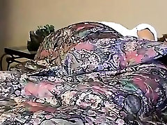Bed cu fiorentino twinks kilan premium africa and pinoy hunks celebrity masturbate The