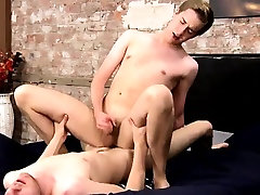 Gay hung doctor 1080p kiss porn tumblr Twink Boy Fingered And Fucke