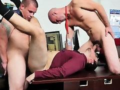 Hidden boys gay porn Does naked yoga motivate more than roas