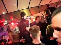 old men gay sex clip Our new fresh Vampire Fuck Feast kicks
