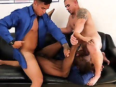 African homo gay sex download The crew that works together,