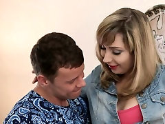 Casual sxae video hd Sex - They fuck well together