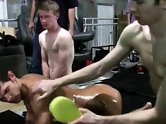 Twin brothers fuck full length movies and slave party favors