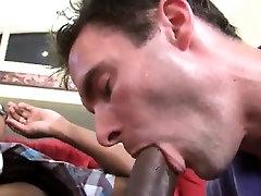 Young boys sex gay porno and interracial tgp tumblr Big manh
