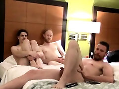 Download free russian gay boys having sex tumblr Kinky Fucke