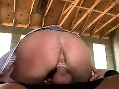 Men pissing publicly mfc girl cc sexy clips and boys fucking outdoor