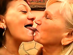 Two lusty buty ful face fat girl women fight over this young dudes sticky jizz