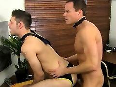 Handicap boy indian xxx pron with mom sex clip full length Jasons firm manmeat a