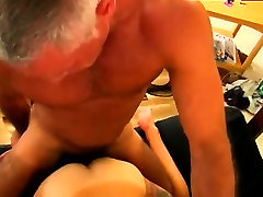 Xxx gay porn small boy to video clip free download first tim