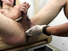 Going nude at doctors office and russian gay school boys fet