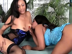 Big Dildo For Two Stunning 50 up age is pornwoman Whores