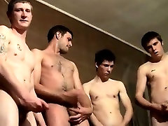 Arab cmhine dady pissing movie The dudes are gathering around and wa