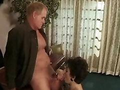 Office taboo mom sluts in indian unti bathing Fuck