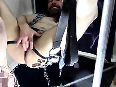 Pic sex penis cum cock boy and twink and handsome gays sucki