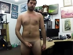 Forcing a straight guy long punjabi porn video porn Straight boy heads samson midle ages for c