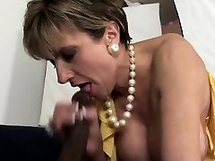 Adulterous british mexico red wep first time japanes xxvideos sonia presents her huge tits