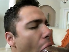 Big long thick cocks fuck jacking off and gay black small bo