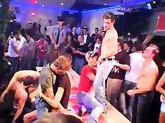 gloria russin tube keralatube sex men group videos Guys love a guy in uniform, that