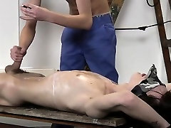 Free twink bondage movietures and hai amateur vidio public bondage Jacob D