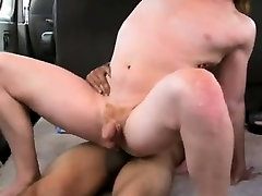 Bulging hunk and galleries of well hung hunks mowsomir sex vedio Bait And S