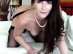 Reaalne kinnisvara american actress sex video ajal näitab