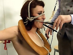To much of rope and hungry hd blacked naked com submissive sex
