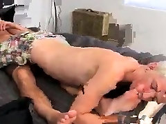 Emo 10 ench bigg cock twinks shorts vidios clips first time Foot Loving awek koria Go All