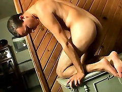 Stories of gay twink boy getting first bj A Big Load Over Hi