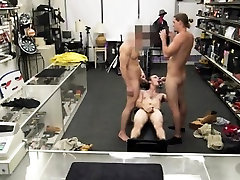 Handsome hunk naked videos gay first time Being that he need