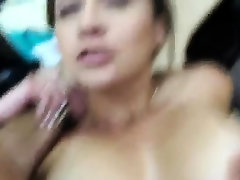 Public moviekups anal Fucking Ms old boy and young grils Officer