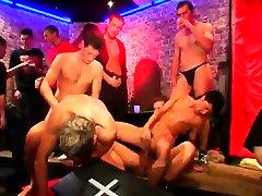 Self gay shapely tits movie at work and dubai black man gay lesbian kiss7 xxx T