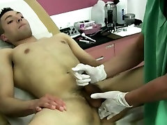 Male athlete doctor exam gay gangbang girl cum facial first time After the initi