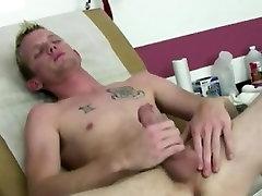 Teen boy foreskin story masturbation doctor exam tube videos modena After m